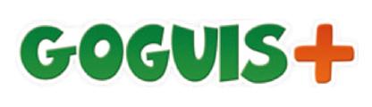 Goguis